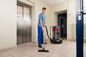 bethesda janitorial cleaning services