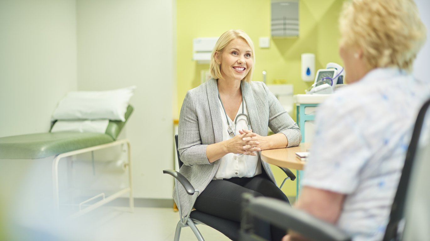 urgent care cleaning best practices results