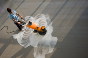 commercial-cleaning-in-severna-park