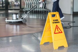 pasadena-md-commercial-cleaning
