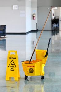 laurel-md-commercial-cleaning
